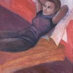 Daniell-Haymanot-distesa-150x150
