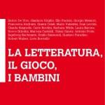 ZiBook-Ricordanze-5-copertina-SITO